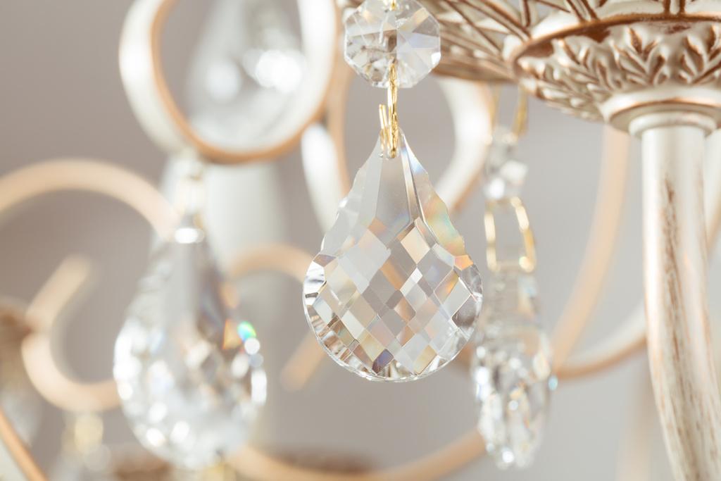 chandelier_glass